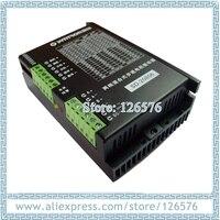 Original Syntron DSP Digital control Motor Driver SD 20806 24V 70VDC 6A Stepper Driver