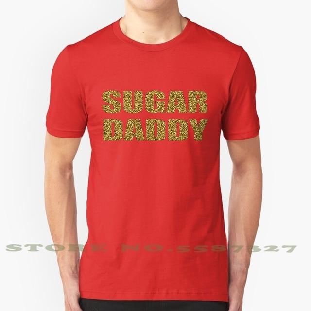 Sugar Glitter T-Shirt