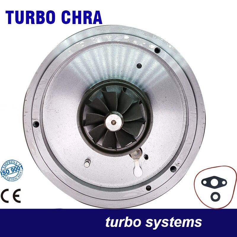 GTB1546V Turbo Cartridge 779591-0004 8980536744 8980536743 98053674 5860039 Core Chra For Opel Astra J Zafira B 1.7 CDTI  A17DTJ