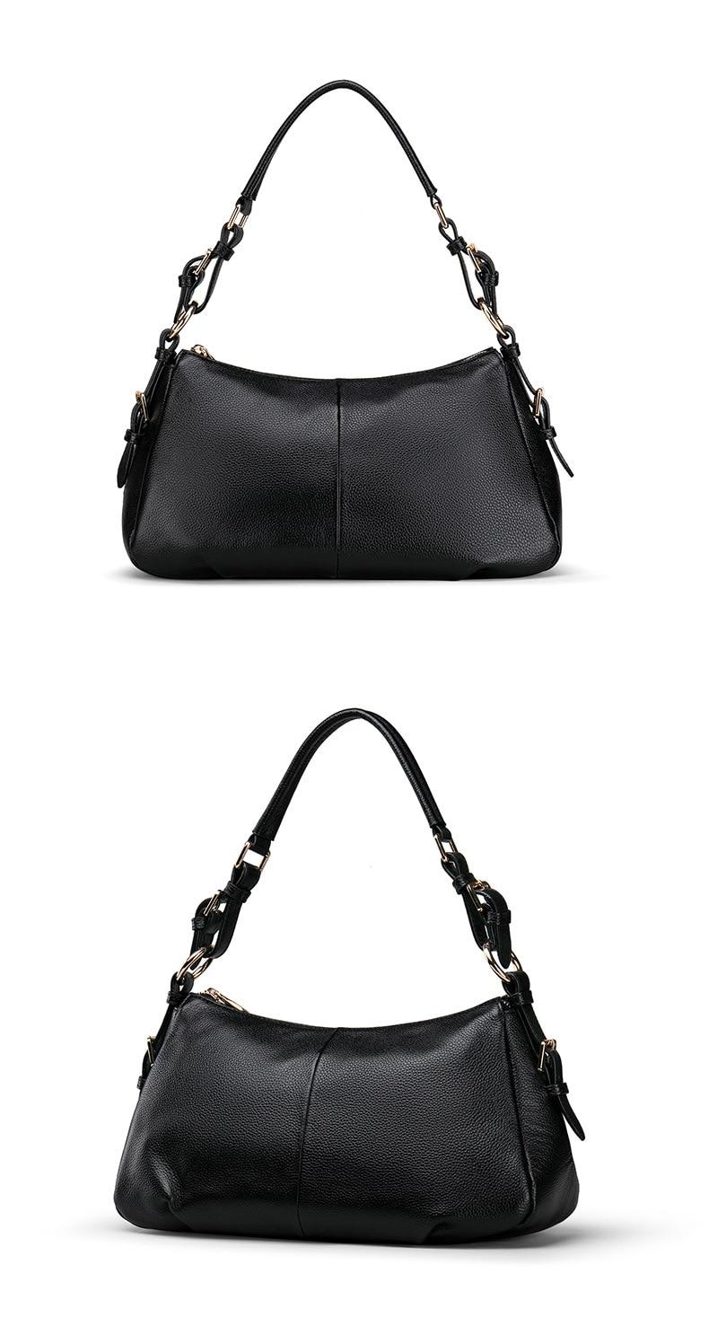 women handbag genuine leather (11)