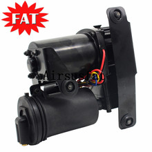 Air Suspension Compressor Pump For Ford Expedition 2018 07 For Lincoln Navigator 2018 07 7L1Z5319A 7L1Z5319AE