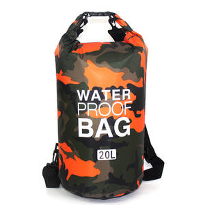 Outdoor-Bag Sack Raf...