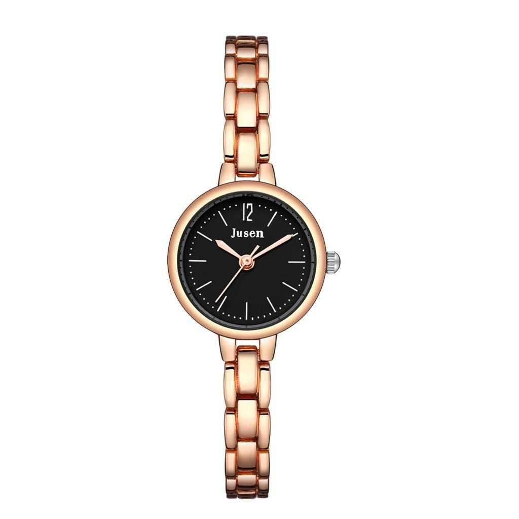 2019 למעלה מותג יוקרה שעון כוכבים שמיים שעון קוורץ שעוני יד מתנה לנשים שמלת montre homme orologio uomo erkek kol saati %