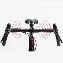 2020 zniino novo cascalho de carbono guiador grande alargamento barra ciclo cross road bicicleta guidão 400/420/440mm fibra carbono da bicicleta