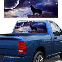car sticker New Coming Lovely Graphic Car Sticker Decal Decoration Pattern Badge Durable Practical Accessories Wholesale Quick delivery CSV (1)