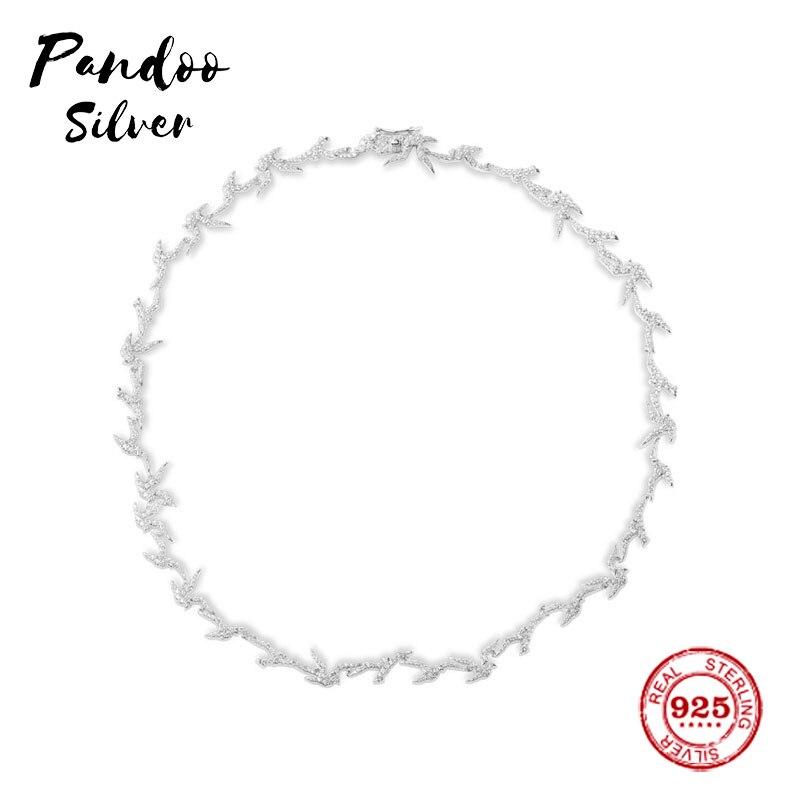 Breloque mode argent Sterling copie 1:1, argent Les Hirondelles Hirondelles colliers femmes Monaco luxe bijoux cadeau