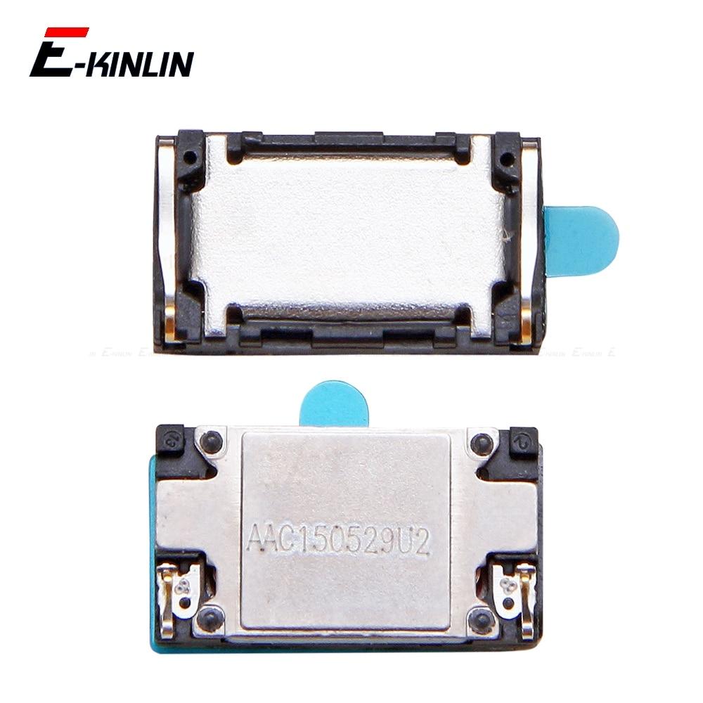 For Xiaomi Redmi 4A 2 2A 3 3S Note 2 Prine Note 3 Pro SE Special Edition Loud Speaker Sound Buzzer Ringer Parts