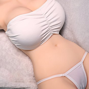 Sex Doll Realistic Sex Silicone Dolls Adults Toys For Men woman Sexy Shop Not Inflatable sex doll Store Pussy