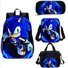 Best Value Custom Sonic Great Deals On Custom Sonic From Global Custom Sonic Sellers 1 On Aliexpress
