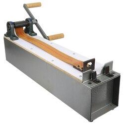 Инструмент для рисования серебряных и золотых линий