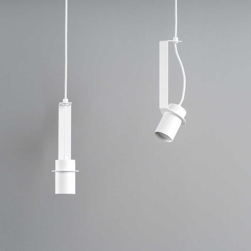 Nordic modern minimalist ขนาดเล็กโคมระย้าร้านอาหาร bar โคมไฟตั้งโต๊ะเสื้อผ้า store ทางเดินห้องนั่งเล่นห้องนอน designer