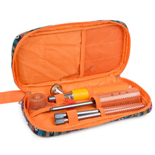 цена на Outdoor spray gun picnic barbecue lengthened point carbon portable material igniter waterproof high temperature head welding