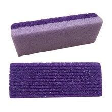 3Pcs Foot Pumice Sponge Stone Foot Pumice Stone Pedicure Tools for Foot Callus Exfoliate Hard Skin Remove Pedicure Scrubber