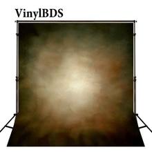 цена на 300CM*200CM(about 10ft*6.5ft) backgrounds Hazy blurry Unreal photography backdrops photo  LK 1405