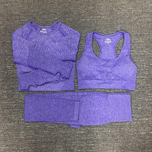 3 piece body set 2