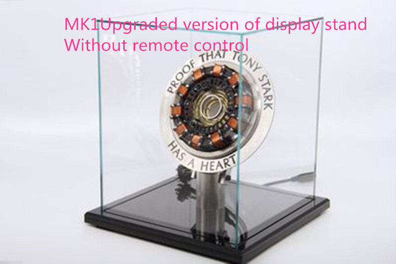 1-1MK1-Iron-Man-Arc-Reactor-Remote-Light-DIY-Parts-Model-Assembled-core-display-stand-Upgraded.jpg_640x640 (1)_副本