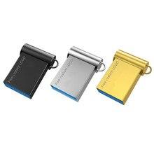 mini USB Flash Drive 32GB128GB 4GB usb 2.0 Pen Drive 16GB 64GB 8GB 4GB memory stick  high speed waterproof pendrive memory stick mini usb flash drive 32gb128gb 4gb usb 2 0 pen drive 16gb 64gb 8gb 4gb memory stick high speed waterproof pendrive memory stick