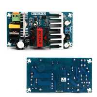 6A-8A 50 HZ / 60 HZ Unit For 12V 100W Switching Power Supply Board AC-DC Circuit Module XK-2412