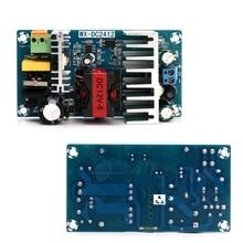 6A-8A 50 HZ / 60 HZ Unit For 12V 100W Switching Power Supply Board AC-DC Circuit Module XK-2412 цена в Москве и Питере