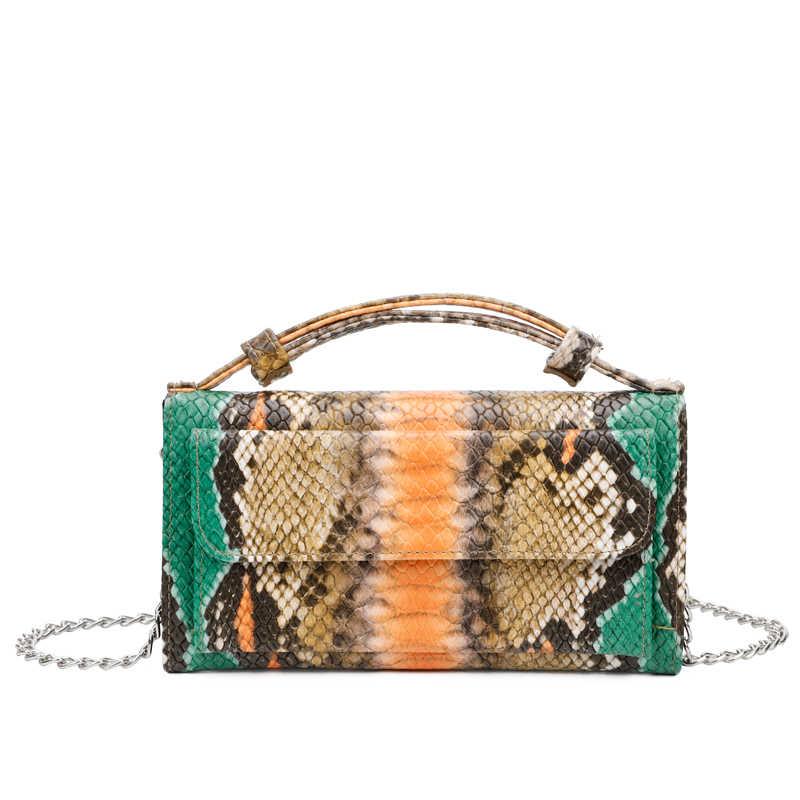 Crocodile cuir femmes portefeuille multifonction femmes pochette portefeuilles Femme marque sacs à main Femme Billetera porte-carte téléphone sac