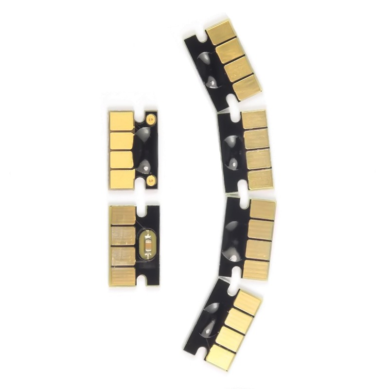 einkshop-6Pcs-Auto-Reset-Chip-For-HP-363-Cartridge-Chips-Compatible-For-Photosmart-3110-3210-3310 (1)