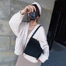Элегантная женская большая сумка тоут модная Новая высококачественная