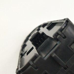 Image 5 - Interrupteur de porte et fenêtre avant de haute qualité, 2229056800/A, 222, 905, 68 00, pour mercedes benz C300, C63, C350e, classe C W205, W253, W222, nouveauté