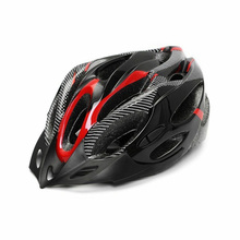 Bicycle Helmets Men Women Bike Helmet Mountain Bike Helmet Road Bike Helmet Cycling Helmet Mtb c01 02 ultra light road bike pneumatic helmet mountain mtb helmet the overall molded bicycle helmet bicycle riding equipmen