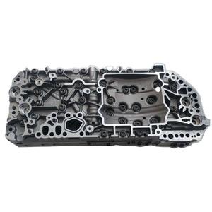 100% протестированный корпус трансмиссионного клапана 722,8 WFC-280 CVT для Mercedes Benz A B CLASS 2004-2011 a16937701106 A1693700706 R169377150