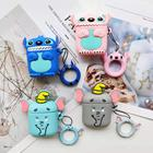 Cartoon Cute Case Fo...