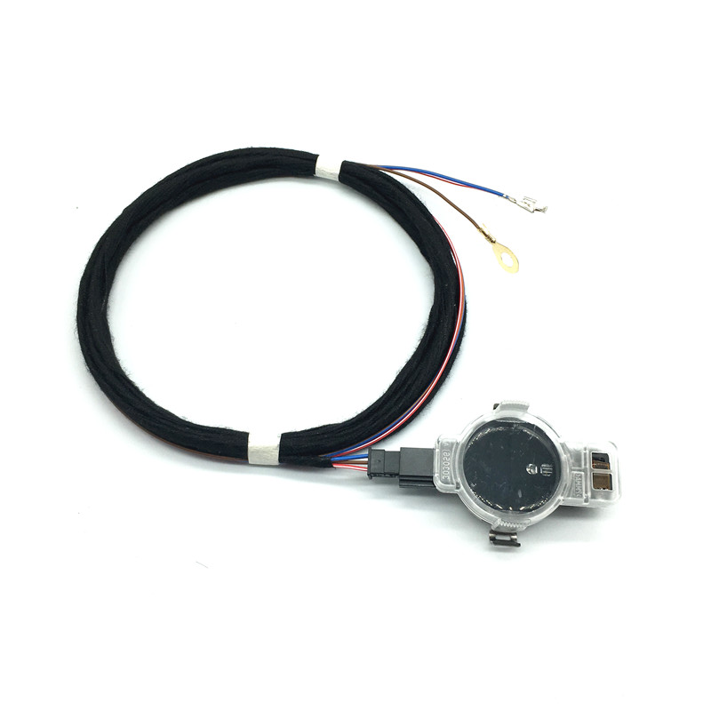 Rain Humidity Light Detection Sensor Fit For AUDI Q3 Q5 A3//S3 A4//S4 A5//S5 A6//S6 A7 A8 TT 8U0955559B