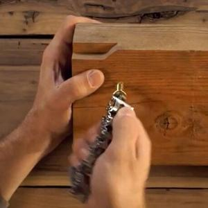 Image 4 - 29 ב 1 רב פונקציה צמיד שעון לביש לדרוך צמיד רצועת נירוסטה מברג חיצוני נסיעות נהג ערכת כלים
