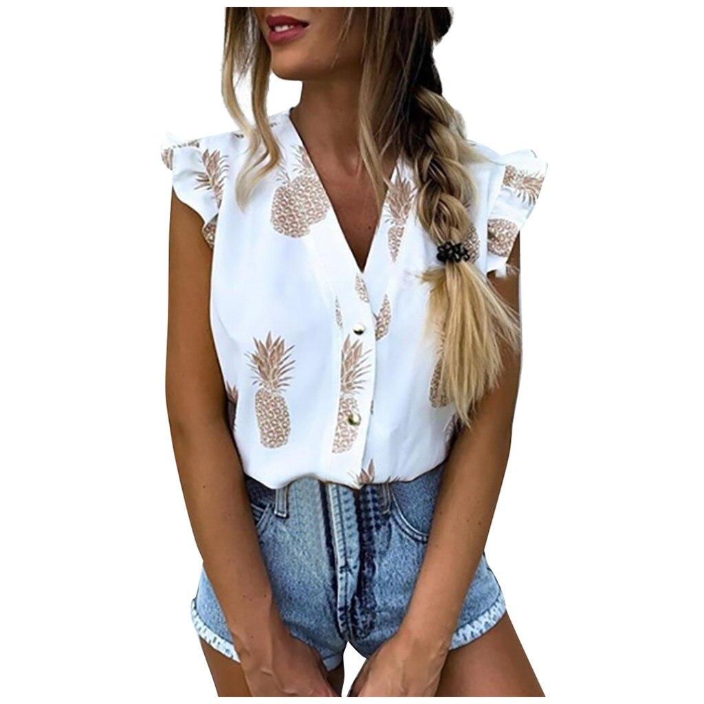 4X-Large,E Shenbolen Womens Dashiki Tops Sleeveless Summer African Printed Slim Fit Shirts Blouse