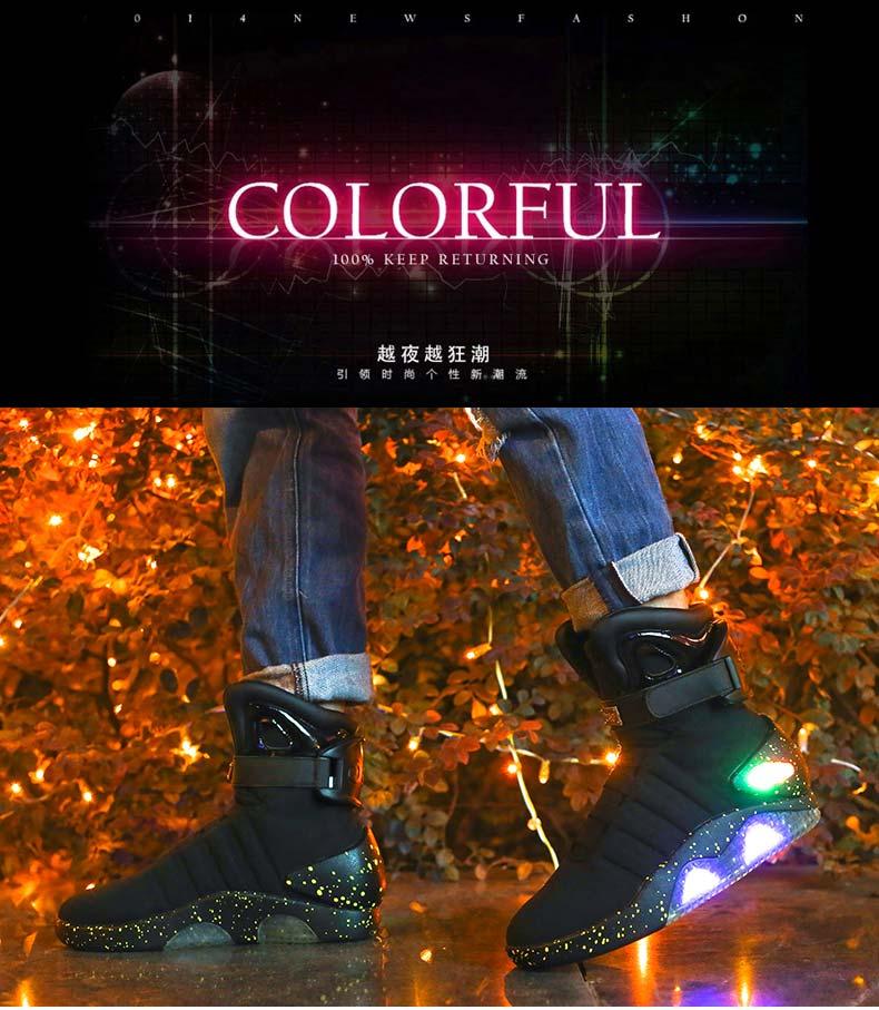 齐-灯鞋-790_27