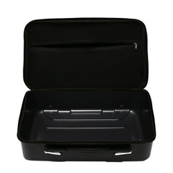 Shoulder Protector Handheld Waterproof Suitcase Bag Case For Xiaomi A3 Drone