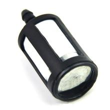6pcs Air Filters Fuel…