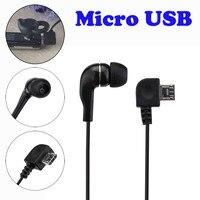 Auriculares estéreo universales, Micro USB Mono, producto más vendido de 2020, auriculares con Bluetooth, venta al por mayor