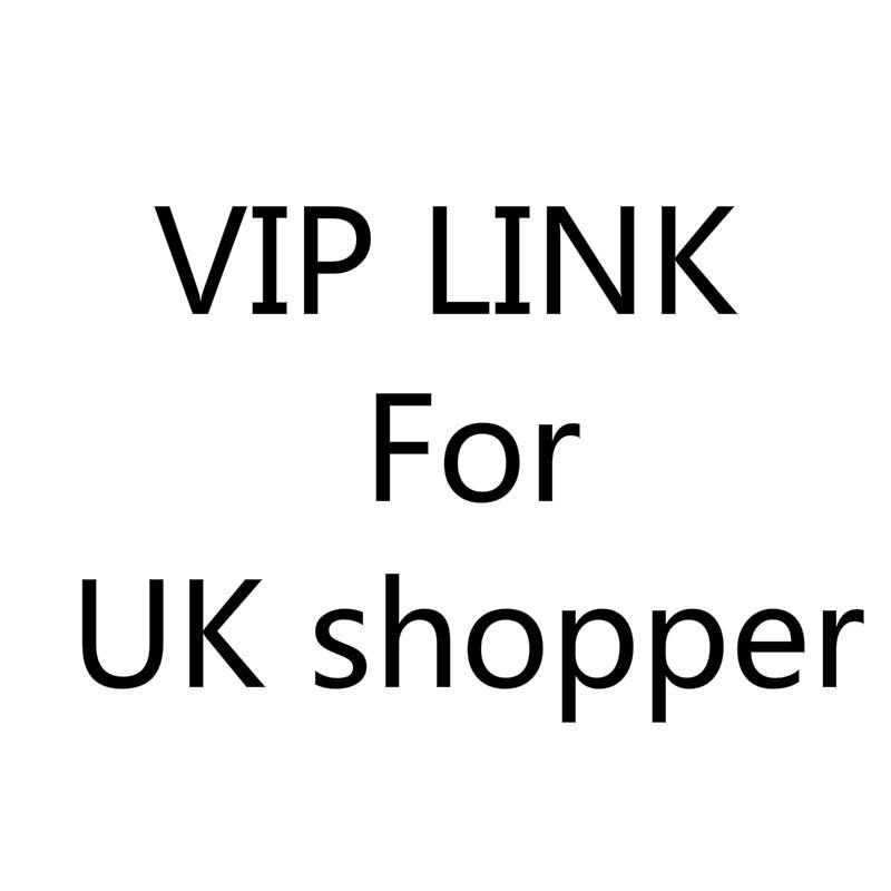 VIP LINK For UK Shopper