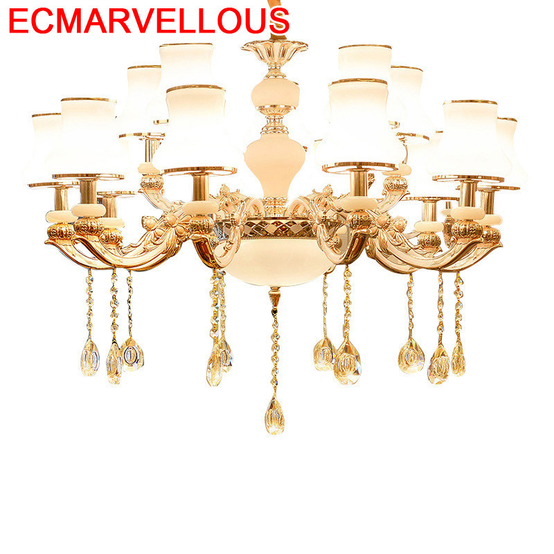 Colgante Moderna Luminárias Lâmpada Luminaria Hanglamp Industrieel Cristal Lampen Sótão Luminária de Suspensão Moderna Pendant Light