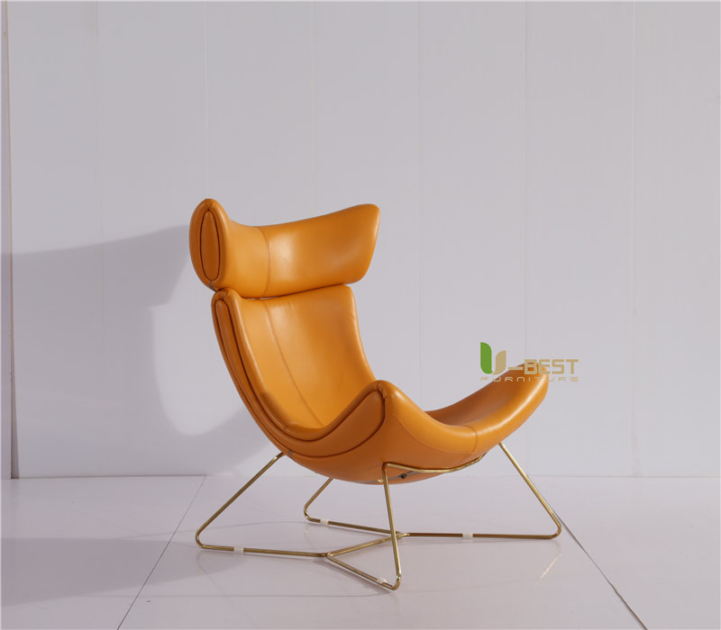 u-best furniture imola chair living room chair  (13)