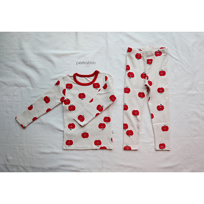 Infant Baby Girl Set baby pajamas home service package printing baby underwear with hat Newborn Baby Girl Clothes