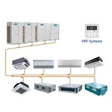 цена на DBV3 Series DC Inverter Air Conditioner