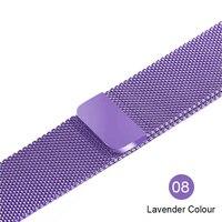 Lacender Colour