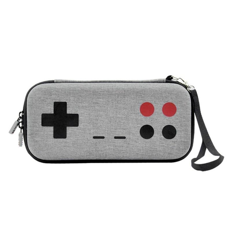 Für Nintendo Schalter Lagerung Tasche Mini Schutzhülle für Nintendo Schalter Mini Zubehör