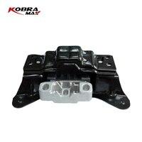 Kobramax 기어 박스 장착 지원 5q0199555s 5q0199555r 5q0199555 audi a3 seat leon skoda octaviavwgolf 자동차 액세서리에 적합