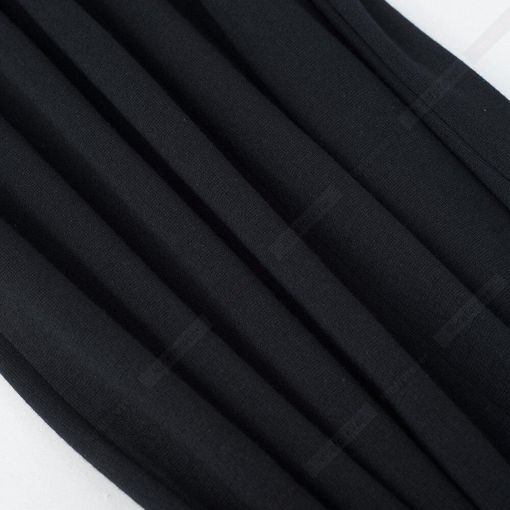 b555 black (5)