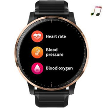 bounabay blood pressure smart bracelet watch for women watches ladies clock bluetooth waterproof android ios woman touch screen Q20 Smart Watch Men 2020 Full Touch Smartwatch waterproof Fitness bracelet Heart rate Blood Pressure Clock Women for ios android