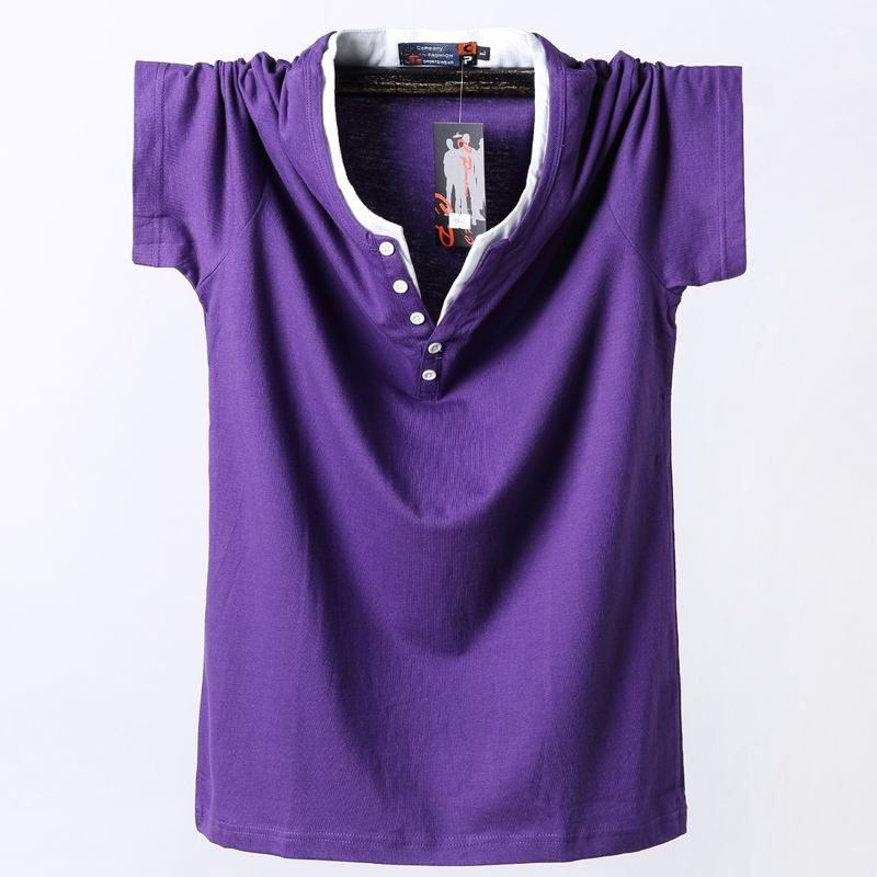 Plus Size 5XL <font><b>6XL</b></font> 7XL 8XL <font><b>Men</b></font> Big Tall <font><b>T</b></font>-<font><b>shirt</b></font> Short Sleeves Oversized <font><b>T</b></font> <font><b>Shirt</b></font> Cotton Male Large Top Tee Summer Fit <font><b>T</b></font> <font><b>Shirt</b></font> <font><b>Men</b></font> image