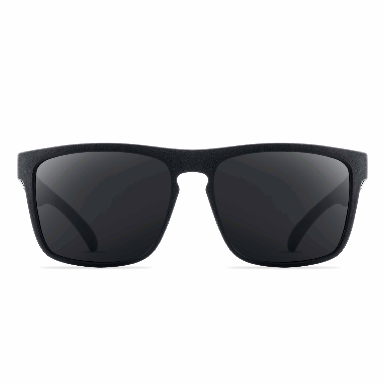 QUISVIKER фирменные поляризационные женские солнцезащитные очки для рыбалки очки мужские женские солнцезащитные очки для Спорт на открытом воздухе очки для вождения UV400 солнце (без Бумага коробка)