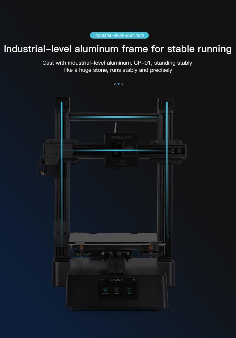 CP-01-英文详情图-无电源-雕刻尺寸200X200_08